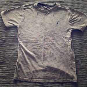 Boys Nautica T-shirt